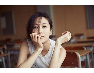 Takuro _a 06