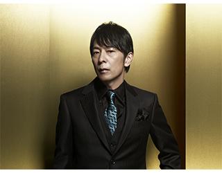 Takuro _a 09