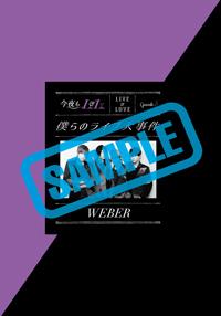 Weber _news _sample