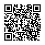 1music .jp Jupiter _LAST MOMENT_QRcode