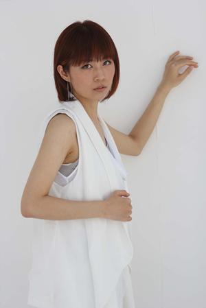 カンノユキ
