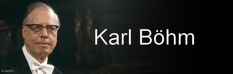 カール・ベーム
