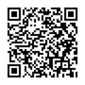 20110705105601_4e126f31daf0c