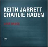 Keith201406