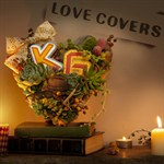 LOVE_Covers