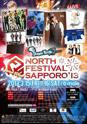 Nfs 2013A520130211