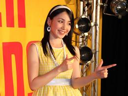 110511_kikkawa _01