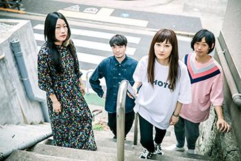 Kinoko _A_201708