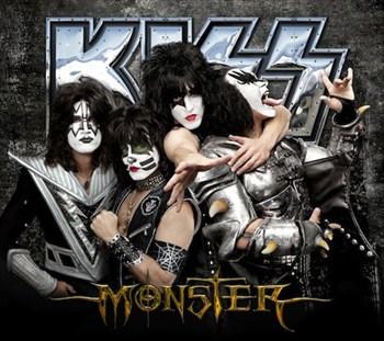 20121017album-jk