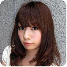 201106yamauchi