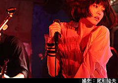 Kominamiyasuha _0218