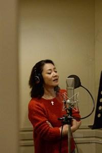 Recording01