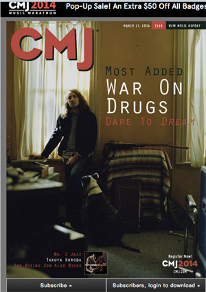 CMJ_taku