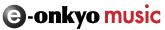 Logo -e -onkyo