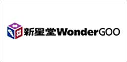 WonderGOO/新星堂