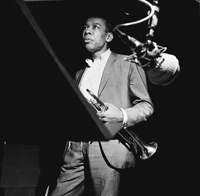 Lee -morgan