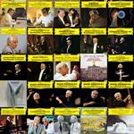 「レナード・バーンスタインの芸術」シリーズ8月26日発売25タイトルセット