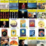 「レナード・バーンスタインの芸術」シリーズ9月23日発売25タイトルセット
