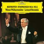 ベートーヴェン:交響曲第4番・第5番《運命》