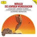チャイコフスキー:交響曲第5番、幻想序曲《ロメオとジュリエット》[初回生産限定盤]