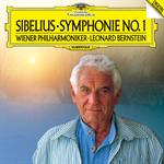 シベリウス:交響曲第1番[初回生産限定盤]