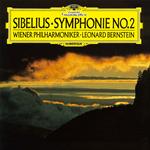 シベリウス:交響曲第2番[初回生産限定盤]