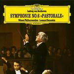 ベートーヴェン:交響曲第6番《田園》