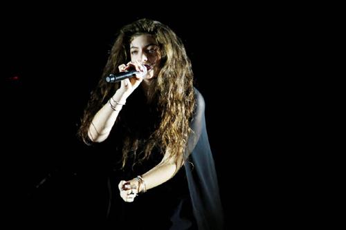 Lorde 20140729-1