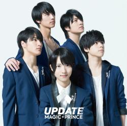 Update _h 1_shokai _B+