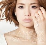 120530_masaki _sweet _jk