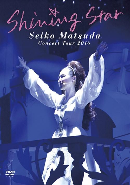 DVD_Syokai _S