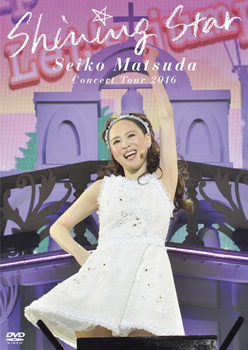 DVD_Tsujo _S