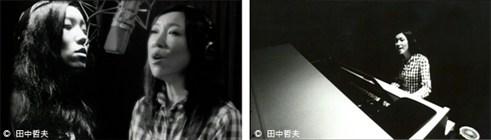 Yuming _1115