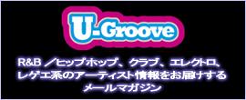 U-Groove