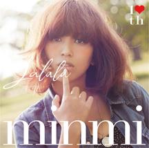 MINMI_20120704_SG