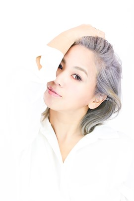 Minmi _bestalbum _photo _6-1