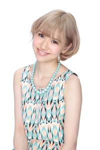 Mizusawa Asha