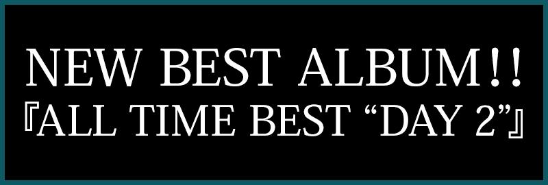 MIYAVI NEW BEST ALBUM!!