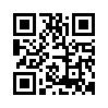 110208_momochi QR_Code