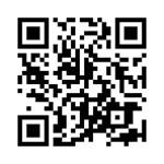 QR_Code _momochi