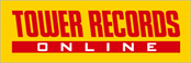 Store _towerrecords