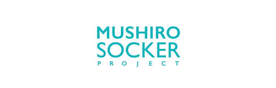 MUSHIRO SOCKER PROJECT