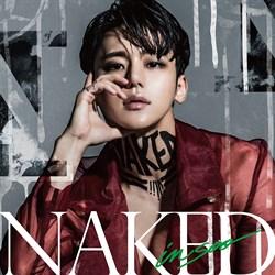 Naked _shokai