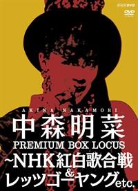DVDBOXh1