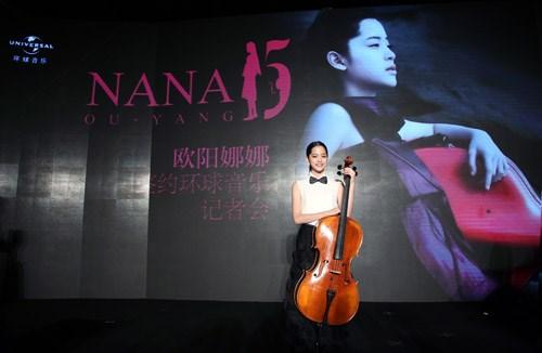 Nana02
