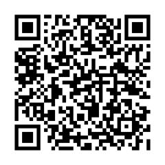 【ナオト・インティライミ】公式LINEアカウント