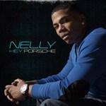 Nelly -heyporsche