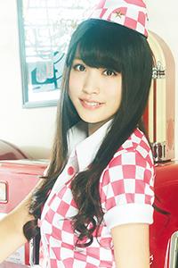 Negishi (1)