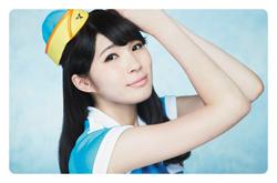 U_Card _fujimoto