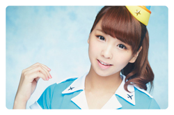 U_Card _iwamura